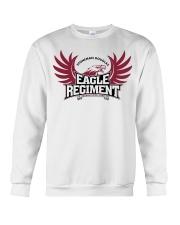 Stoneman Douglas Eagles Shirt Crewneck Sweatshirt thumbnail