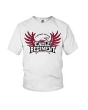 Stoneman Douglas Eagles Shirt Youth T-Shirt thumbnail