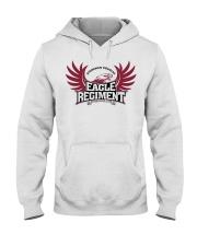 Stoneman Douglas Eagles Shirt Hooded Sweatshirt thumbnail