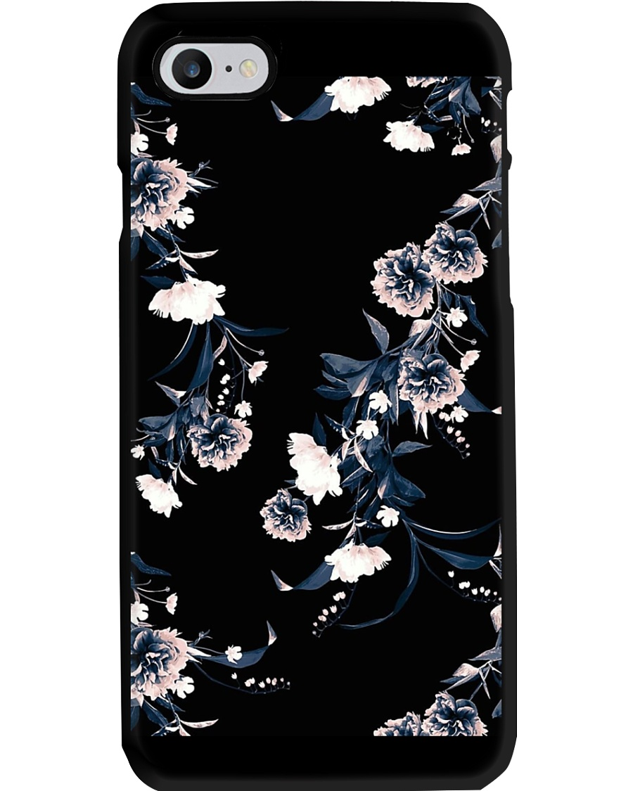 flowers phone case Phone Case