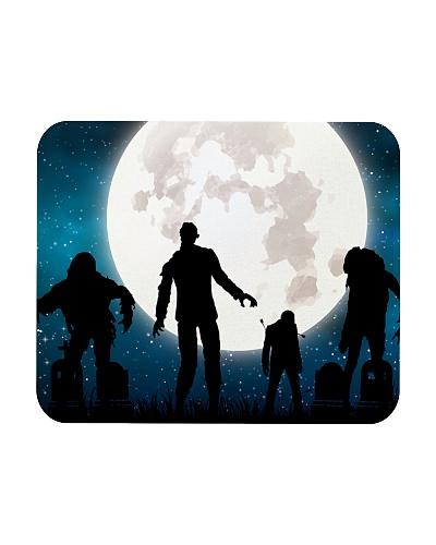 The halloween moon 2