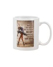 hc-ballet6-hc09 Mug thumbnail