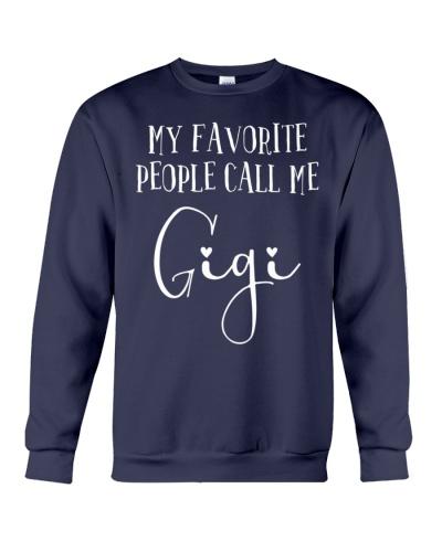 Womens Gigi For Women Gigi Grandma Birthday