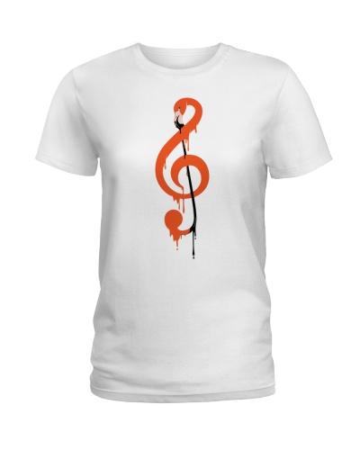 Flamingo Music