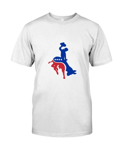 Osceola Democrats - Rodeo