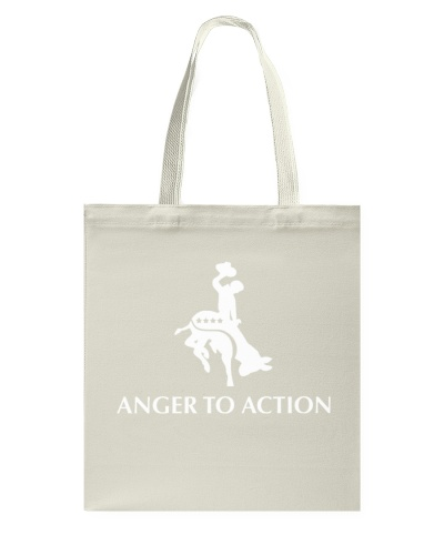 Osceola Democrats - Anger to Action