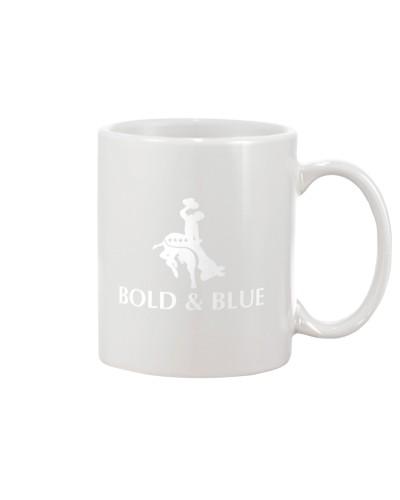 Osceola Democrats - Bold and Blue