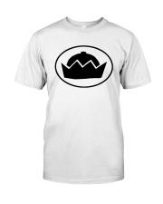 Jughead Riverdale TV T-Shirt Classic T-Shirt thumbnail