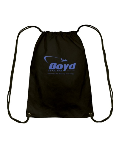 Boyd Aviation