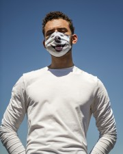 Love Husky Sibir Cloth face mask aos-face-mask-lifestyle-11