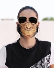 Love Animal Cloth face mask aos-face-mask-lifestyle-02