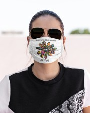Hippie Lifestyle FM Cloth face mask aos-face-mask-lifestyle-02