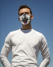 Love Husky Cloth face mask aos-face-mask-lifestyle-11