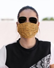 Ancient Egypt Cloth face mask aos-face-mask-lifestyle-02