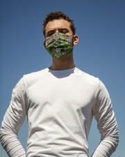 Love Bass Fishing Cloth face mask aos-face-mask-lifestyle-11