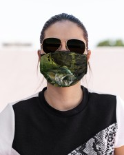 Love Bass Fishing Cloth face mask aos-face-mask-lifestyle-02