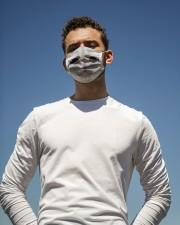 Love Munchkin Cloth face mask aos-face-mask-lifestyle-11