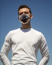 Love Siamese Cloth face mask aos-face-mask-lifestyle-11