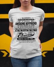 cuucu-queen-boy6 Ladies T-Shirt apparel-ladies-t-shirt-lifestyle-04