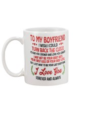cucu-tomy-boy-mug Mug back