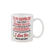 cucu-tomy-boy-mug Mug front