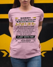 sorry-boyfiend6 Ladies T-Shirt apparel-ladies-t-shirt-lifestyle-04
