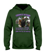 You Are My Forever Person Hooded Sweatshirt thumbnail