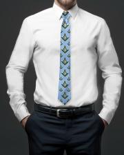 freemason Tie Tie aos-tie-lifestyle-front-01