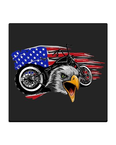 Eagle Bikers
