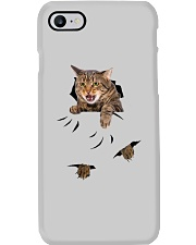 Love cat Phone Case thumbnail