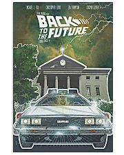 Awesome Movie 11x17 Poster front