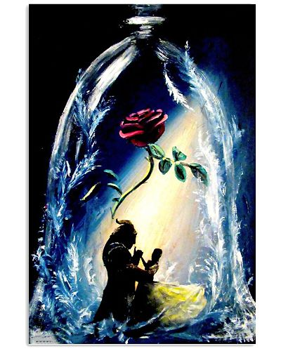 Beauty and the beast - True love