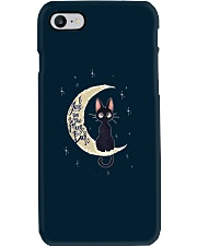 Belive your self  Phone Case thumbnail
