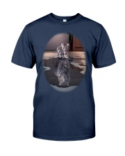 Belive your self  Classic T-Shirt thumbnail