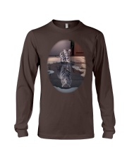 Belive your self  Long Sleeve Tee thumbnail