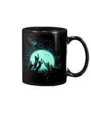 Cat Revolution Mug thumbnail
