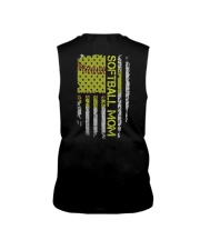 Softball mom Sleeveless Tee thumbnail