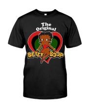 The original shirt Premium Fit Mens Tee thumbnail