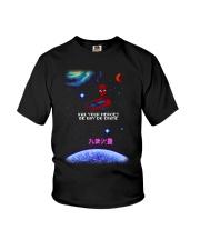 Buy this shirt today 031018 Youth T-Shirt thumbnail