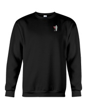 Bartender I was once a polite and well-mannered Crewneck Sweatshirt thumbnail