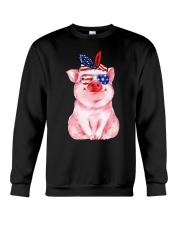 Buy it or lose it forever Crewneck Sweatshirt thumbnail