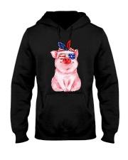 Buy it or lose it forever Hooded Sweatshirt thumbnail