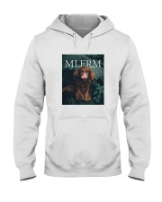 MLERM Hooded Sweatshirt thumbnail