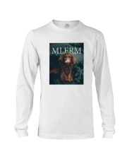 MLERM Long Sleeve Tee thumbnail