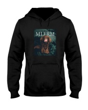 MLERM Hooded Sweatshirt tile