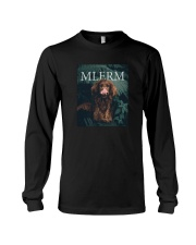 MLERM Long Sleeve Tee tile