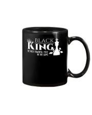 SPECIAL EDITION-V Mug thumbnail