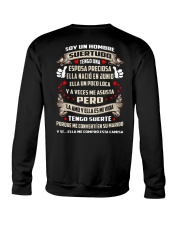 SUERTUDO HOMBRE Crewneck Sweatshirt tile
