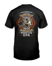 NAMEN OPA Premium Fit Mens Tee thumbnail