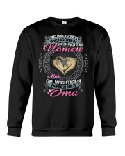 NAMEN OMA Crewneck Sweatshirt tile